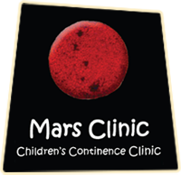 For more information, please proceed directly to the dedicated Mars Clinic website