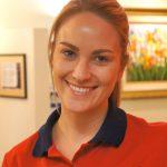 Rebecca Kensington
