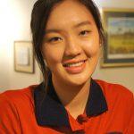 Shantel Chang