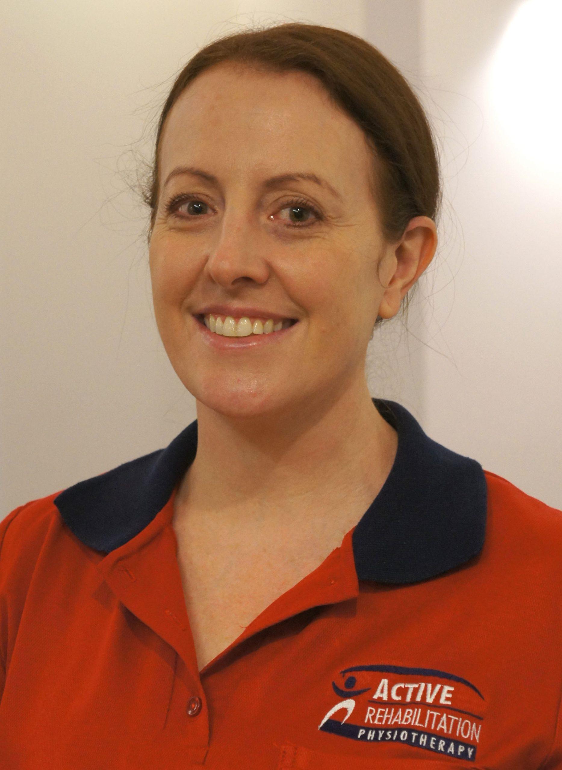 Leanne Slater